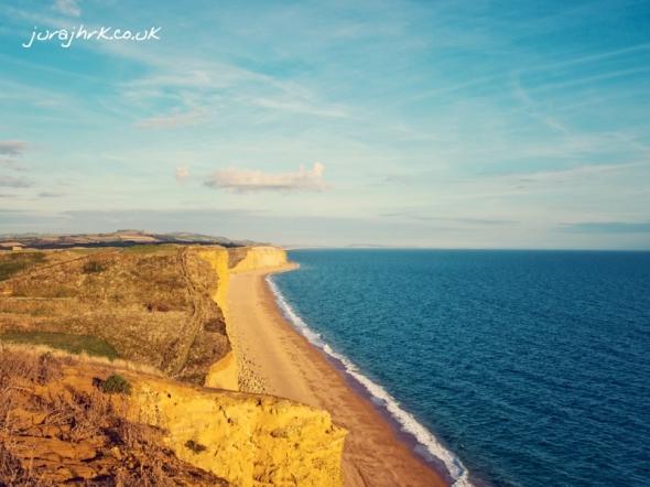 Dorset2013_002