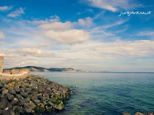 Dorset2013_011
